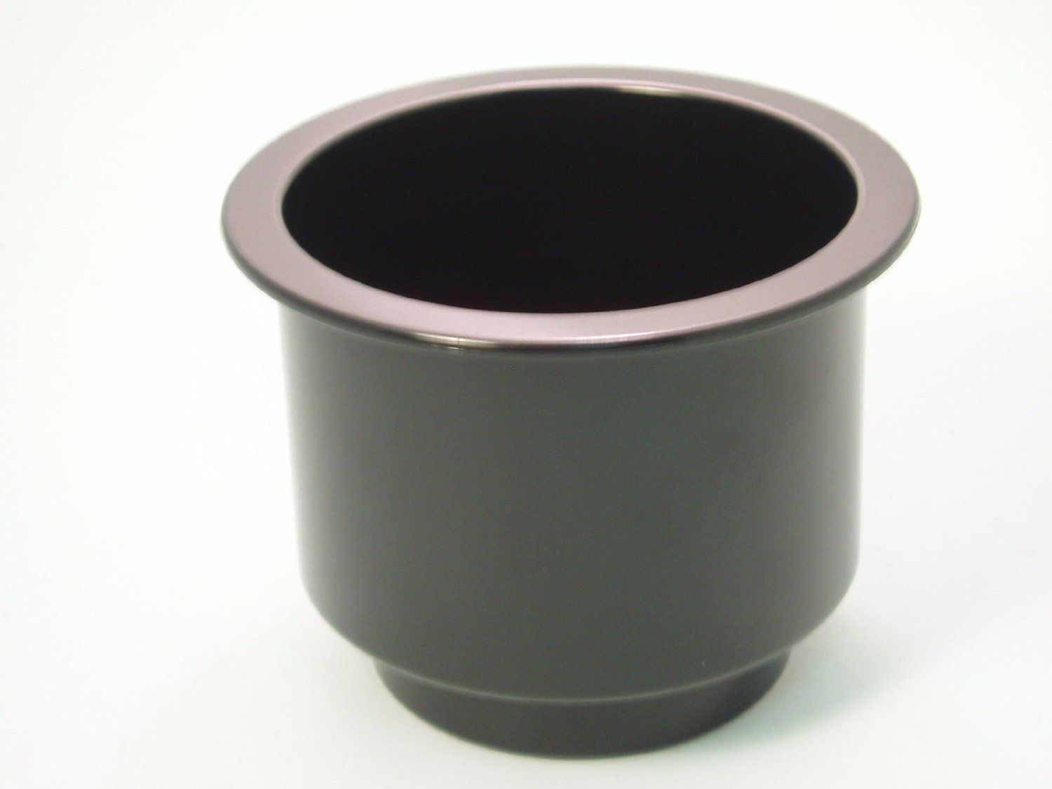 buy cup holder organizer cup holders