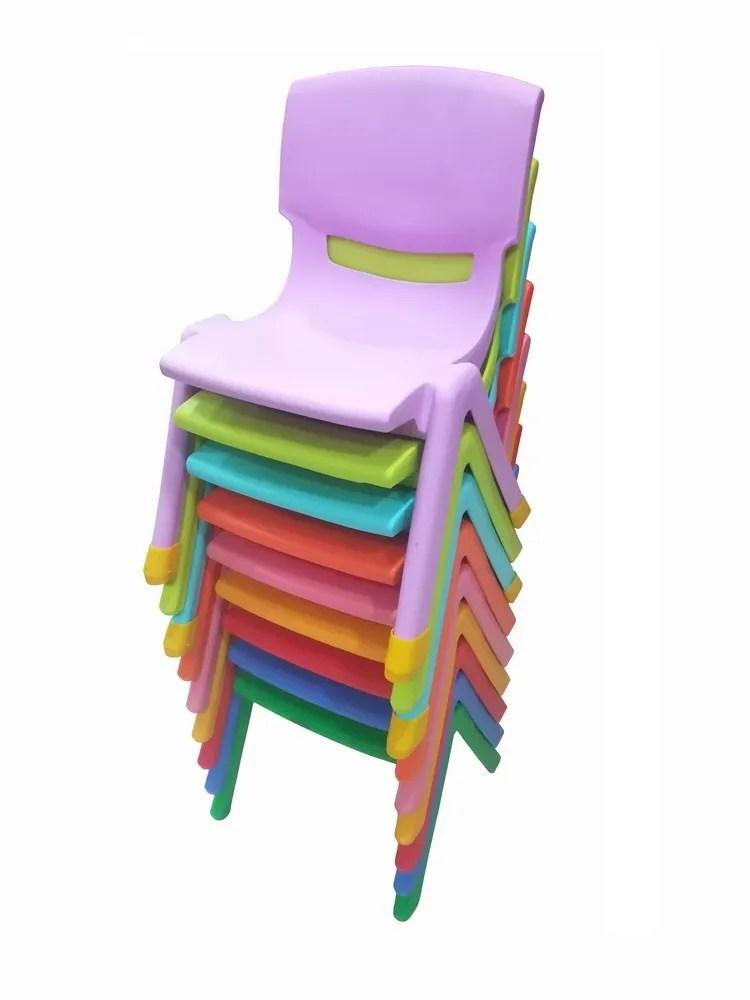 chaise en plastique a empiler pour enfants vente en gros buy chaise enfant enfants chaise en plastique pas cher enfants chaises en plastique product