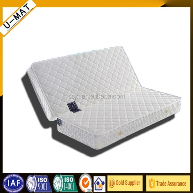 Portable Foam Mattress Supplieranufacturers At Alibaba