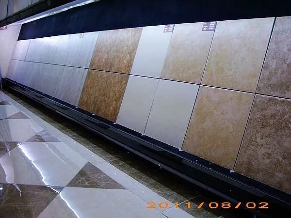 hot sale low price floor tile price dubai floor tile home depot buy floor tile home depot tile price tile factory product on alibaba com
