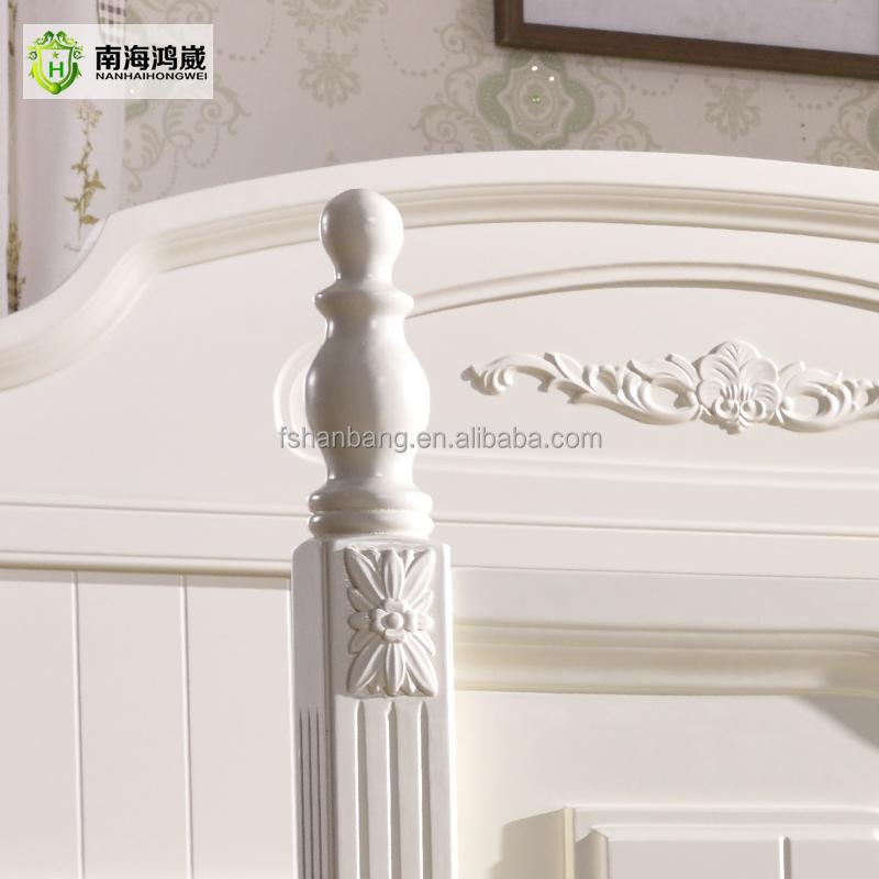 slaapkamer meubel set | Eiken Meubels