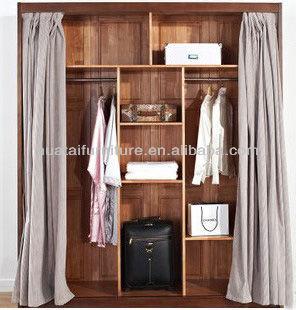 armoire simple sans porte meuble de chambre a coucher buy armoire simple de haute qualite armoire simple sans porte meubles de chambre offre