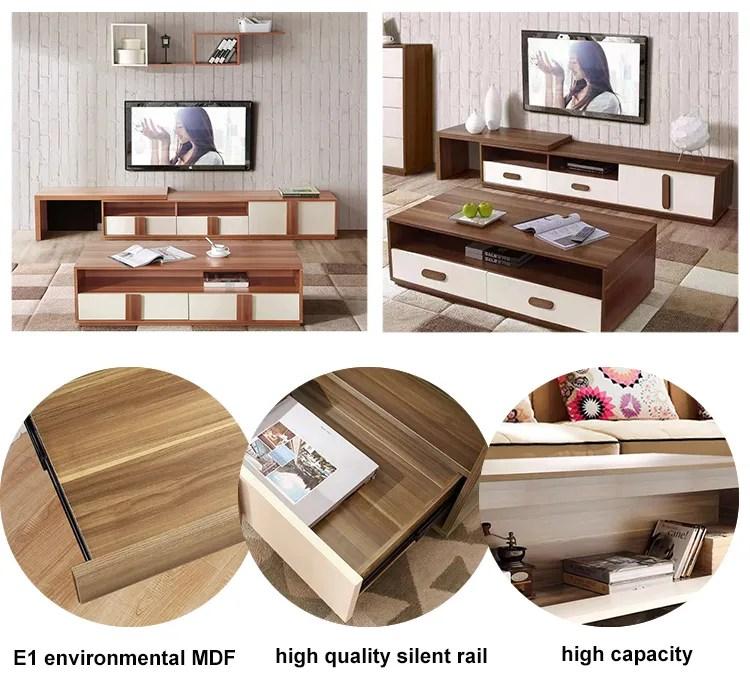 meuble tv en bois au design moderne et simple meuble de salon d hotel buy meubles de salon meuble de television en bois simple meuble de