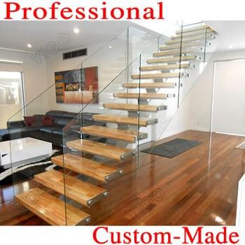 Solid Wood Stair Treads White Oak Stair Treads View Solid Wood | Oak Wood Stair Treads | Hardwood Lumber | Risers | Hardwood Flooring | Solid Oak | Return