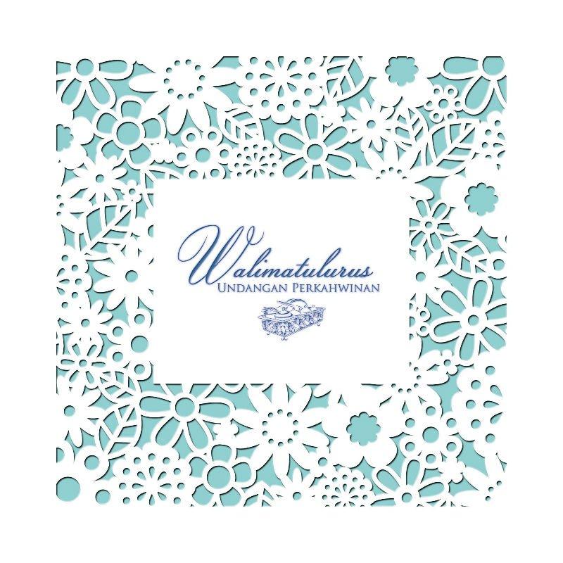 Indian Wedding Invitation Cards Singapore My Options At Royal Scrolls Invitations