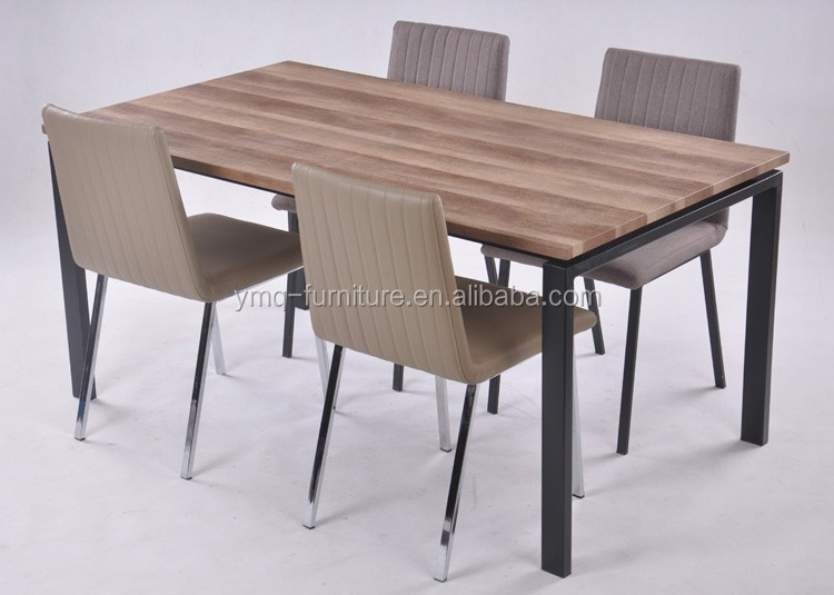 Used Cafe Furniture For Sale Melbourne Was Du Liebst Bringt Dichsecond Hand Tables  Chairs Salesecond Thonet Rare Second I