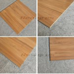 Rs60105 Wooden Scrabble Honing Marble Floor Tiles Bangladesh Price In China Buy Floor Tiles Bangladesh Price In China Honing Marble Tile Wooden Scrabble Tile Product On Alibaba Com