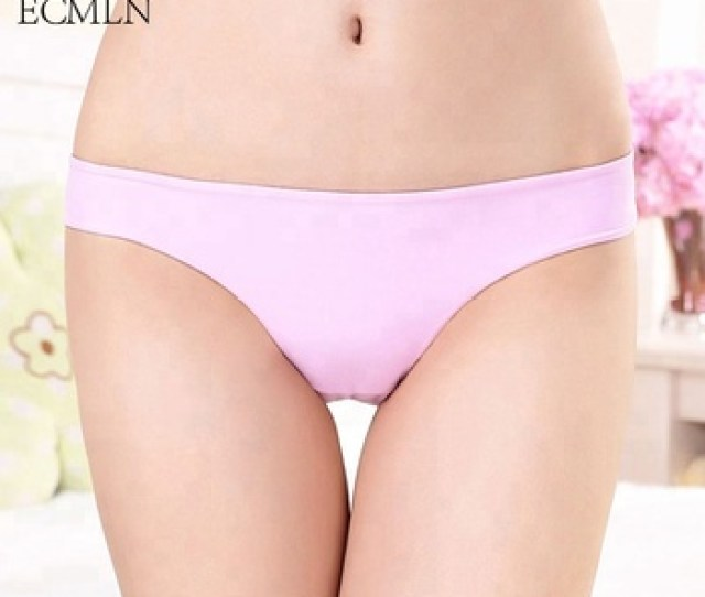 Open Sexy Wear Young Girls Panties Photo Girls Underwear Panty Models