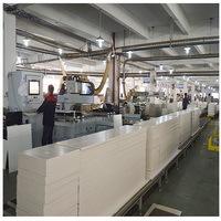 Foshan Daban Decoration Materials Co Ltd Kitchen