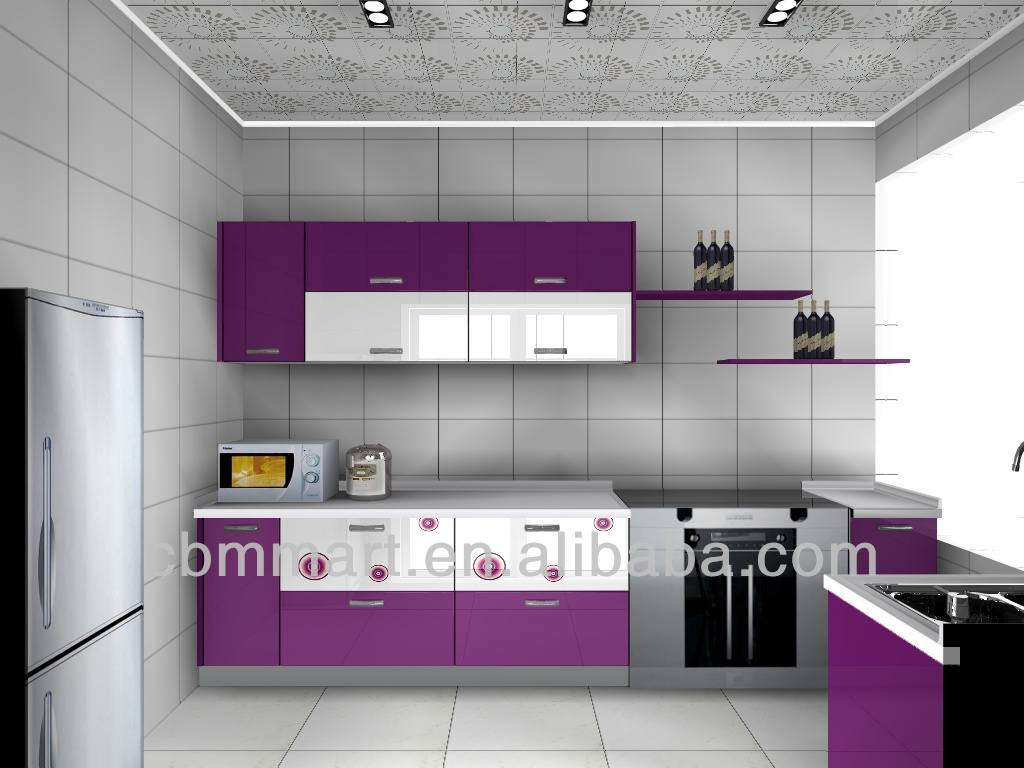 movable kitchen cabinets kitchen sink cabinet view movable kitchen cabinets cbmmart product details from cbmmart limited on alibaba com