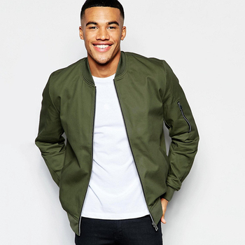 Image result for mens bomber jackets