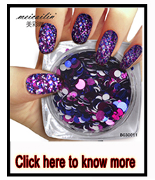 Nail Art World Pattern Water Transfer Sticker For S Docoration