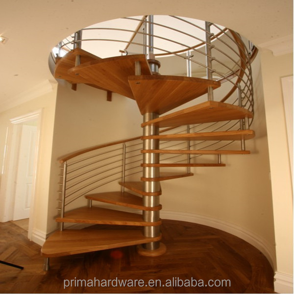 Spiral Stairs Spiralworks Pty Ltd. Outdoor Metal Spiral Staircase Cost ...