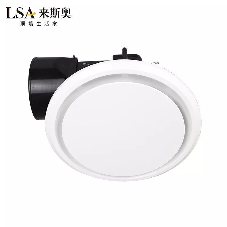 electrical roof mounted round ventilating exhaust fan with saa approval h250 7 buy ceiling exhaust fan roof mounted exhaust fan round bathroom