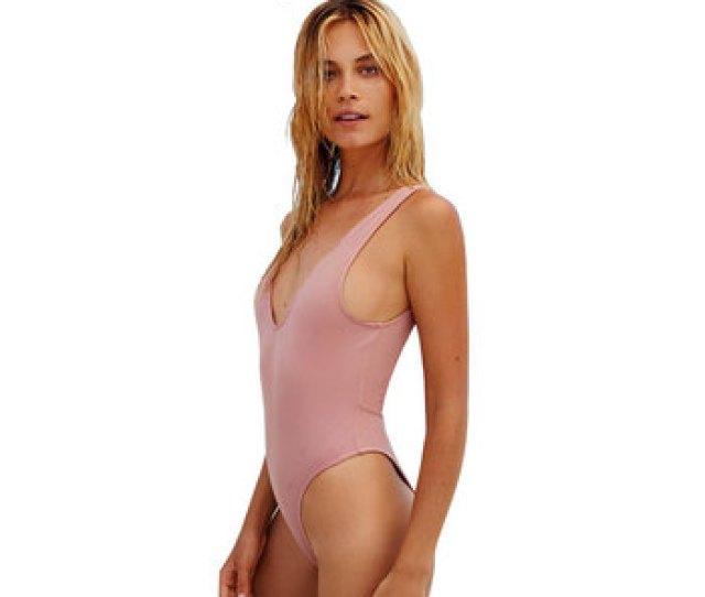 Microkini Beach Bikini Women Bikini Fashion