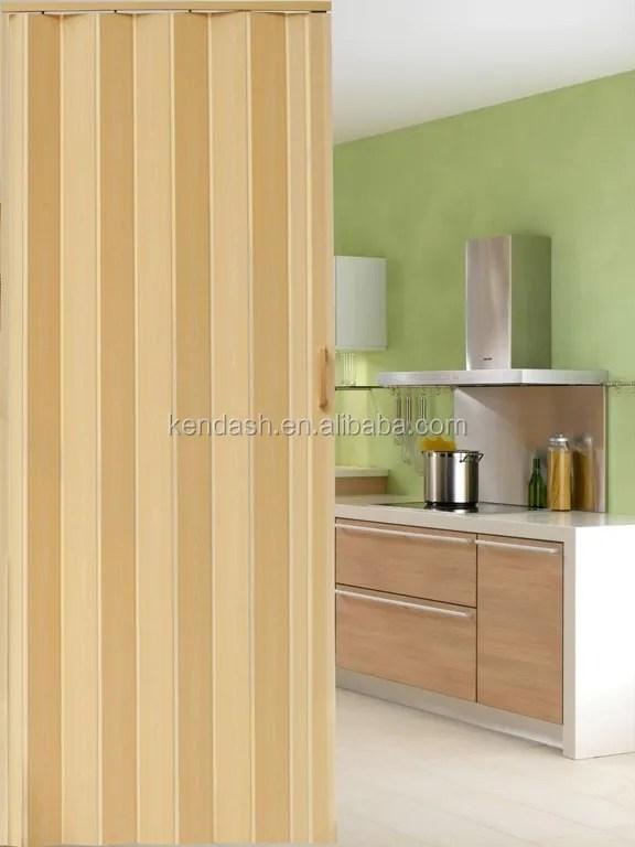 porte pliante en pvc mur de partition decoration en plastique porte flexible buy porte pliante en pvc pour cloison porte pliante en pvc pour cloison