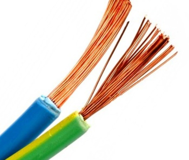 Flexible Copper Electric Wire And Cable Buy Flexible Copper Cableflexible Copper Electric Wireflexible Copper Electric Wire And Cable Product On