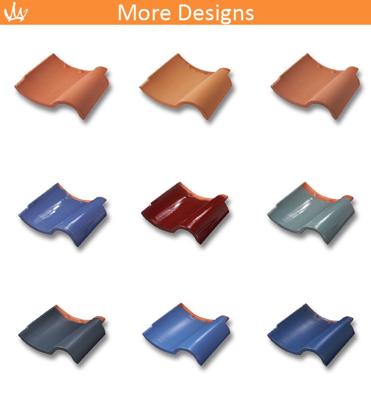 spanish red color s tile curved roof tile clay roof tile buy cheap roof tiles spanish s type roof tile curved roof tile product on alibaba com