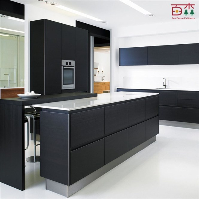 Kitchen Cabinets Laminate Sheets exellent kitchen cabinet laminate sheets in india a intended decor