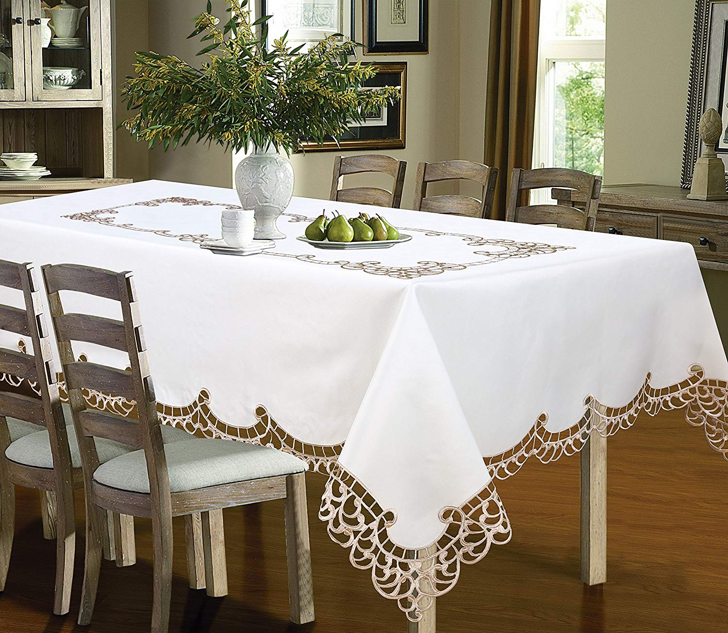 cheap table top cover ideas find table
