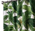 Cheap Fabric Curtains Uk Find Fabric Curtains Uk Deals On Line At Alibaba Com