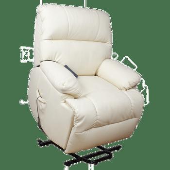 awesome deux moteur lectrique lvation chaise et okin tlsige fauteuil inclinable mcanisme with fauteuil inclinable
