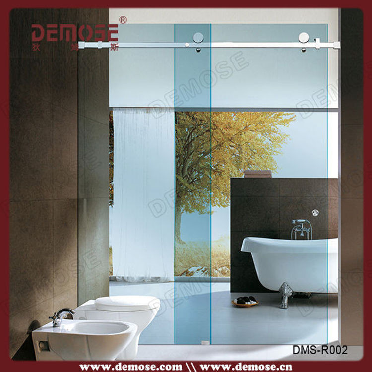Awesome Ensuite Bathroom Design Ireland Tiny Can You Have A Spa Bath When Your Pregnant Round Small Freestanding Roll Top Bath Natural Stone Bathroom Tiles Uk Youthful Roman Bath London Wiki BlackBathroom Mirror Frame Kit Canada Showerbathdesign   Rukinet