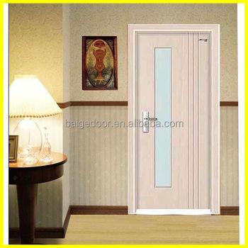 Images of Vera Folding Door - Woonv.com - Handle idea