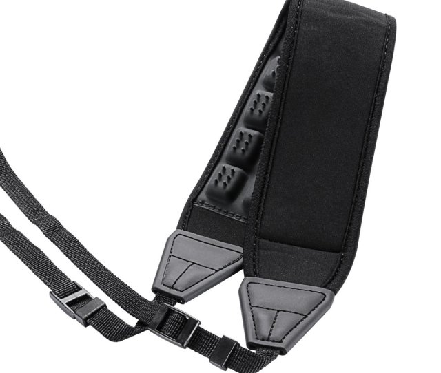 Get Quotations  C2 B7 Eggsnow Universal Decompression Massage Camera Strap Shoulder Neck Grip Shock Absorption For All Dslr Camera
