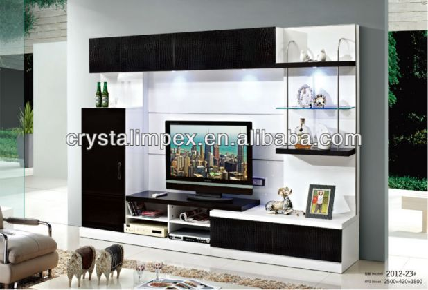 wall unit designs for living room. Enchanting 25 Living Room Unit Designs Decorating Inspiration Ofliving room  wall unit design living designs amazing Select the best suited