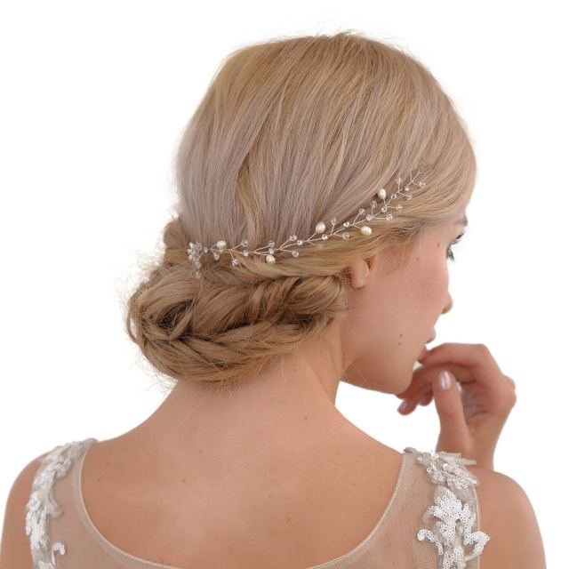 cheap wedding hair pieces uk, find wedding hair pieces uk