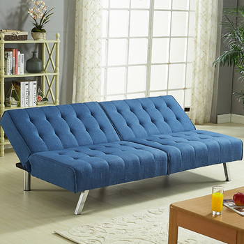 Wrought Iron Sofa Cum Bed Design Price Sectional Couch Leather Sofa     Wrought Iron Sofa Cum Bed Design Price  Sectional Couch Leather Sofa Bed   Wood Indoor