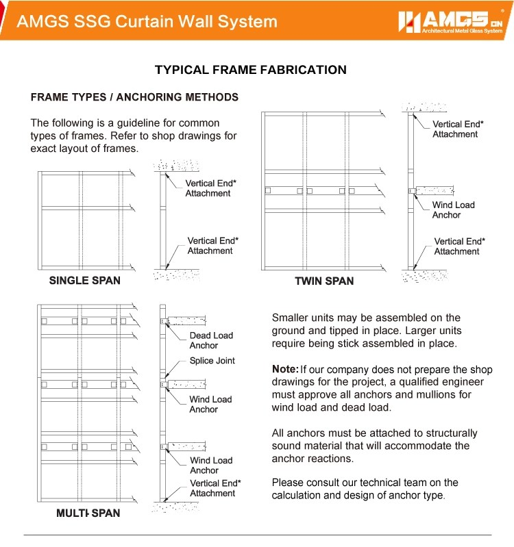 mirror glass curtain wall detail dwg price per m2 buy curtain wall price curtain wall price per m2 glass curtain wall detail dwg product on