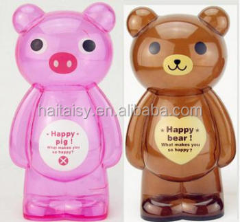 piggy banks for kids # 6