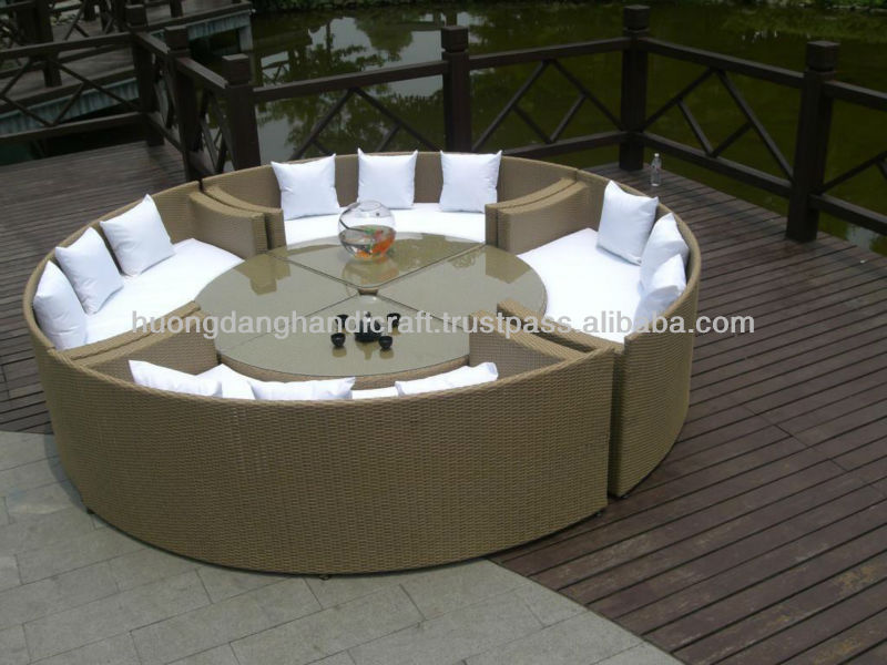 Bamboo Funiture Original Vietnam High Quality Inside Outside Table Chair Buy Home Funiture Funiture Funiture Office Chair Product On Alibaba Com