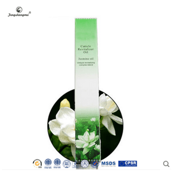 Fengshangmei Nail Art Cuticle Revitalizer Oil