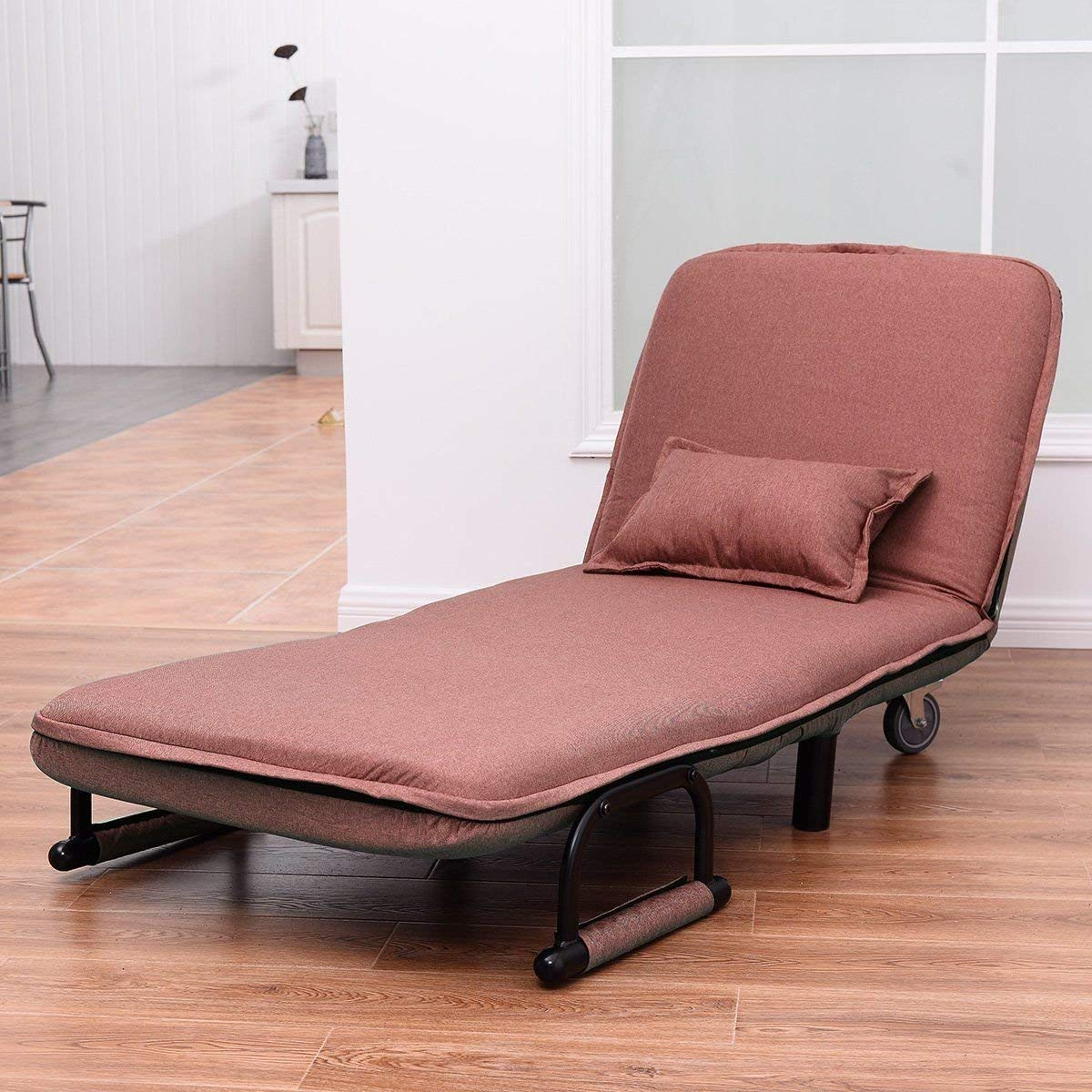 Cheap Convertible Sofa Chair Bed Find Convertible Sofa Chair Bed Deals On Line At Alibaba Com