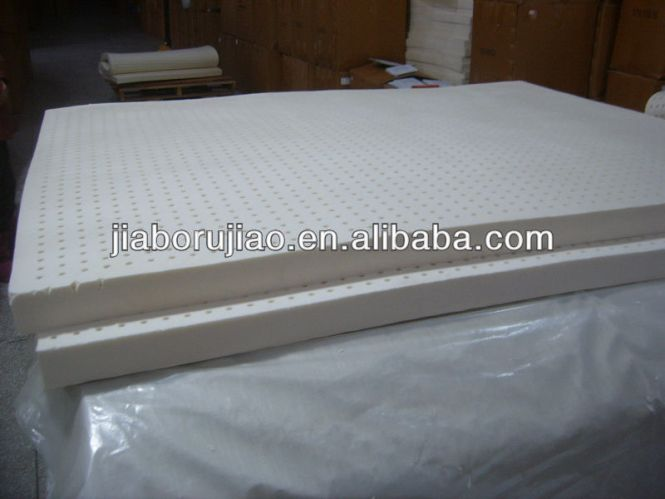 China Good Mattress Price Manufacturers And Suppliers On Alibaba
