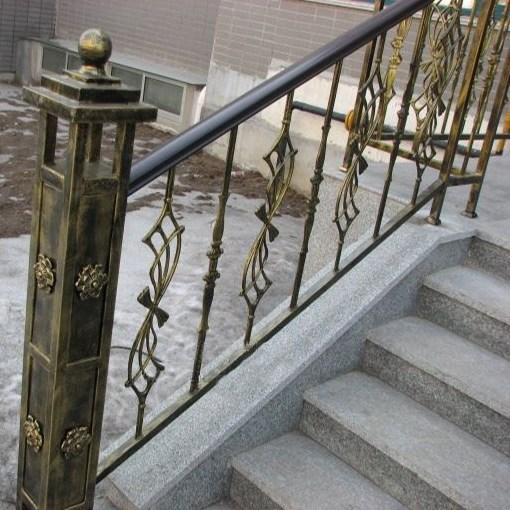Top Selling Modern Wrought Iron Handrails Outdoor Stair Covering | Wrought Iron Stairs Outdoor | Early 19Th Century | Iron Handrail | Mild Steel | Porch | Steel
