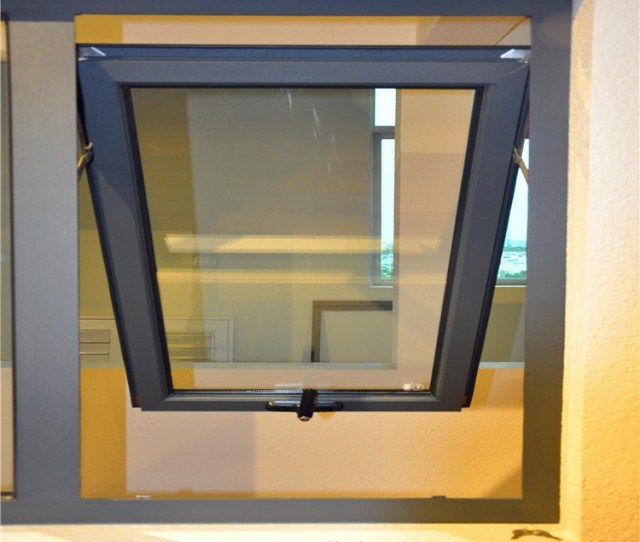 Glass Reception Window Philippines Security Doors And Windows Buy Glass Reception Windowwindows Philippinessecurity Doors And Windows Product On
