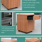 Wooden Mdf Filing Cabinet Locking Mechanism Drawing Filing Cabinet On Sale Buy Office Cabinet Wooden Pedestal Drawer Filing Cabinet Product On Alibaba Com