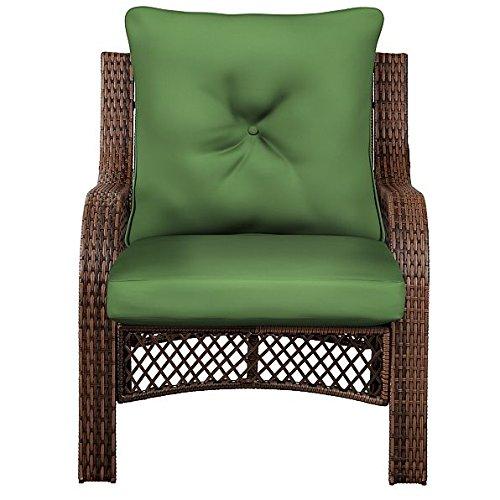 cheap 24 x 24 outdoor chair cushions