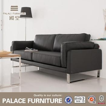 Sofa Alcantara alcantara sofa bed catosfera