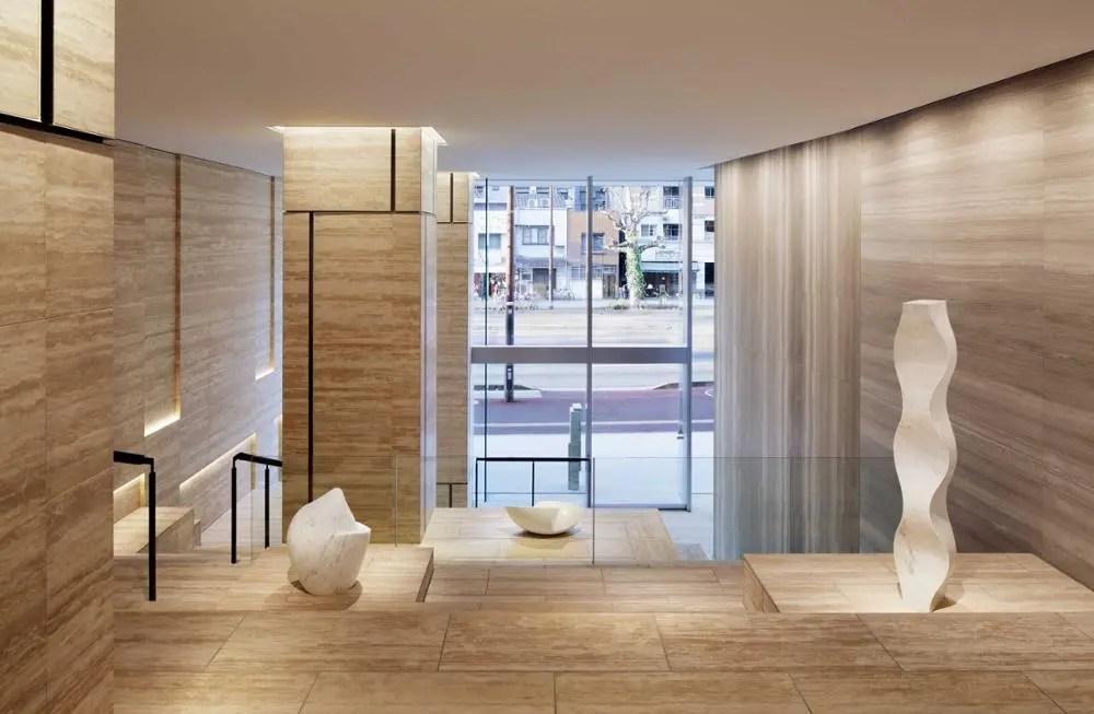 carrelage mural de sol en marbre pour maison moderne design beige cappuccino nouveau buy marbre cappuccino marbre beige cappuccino marbre beige