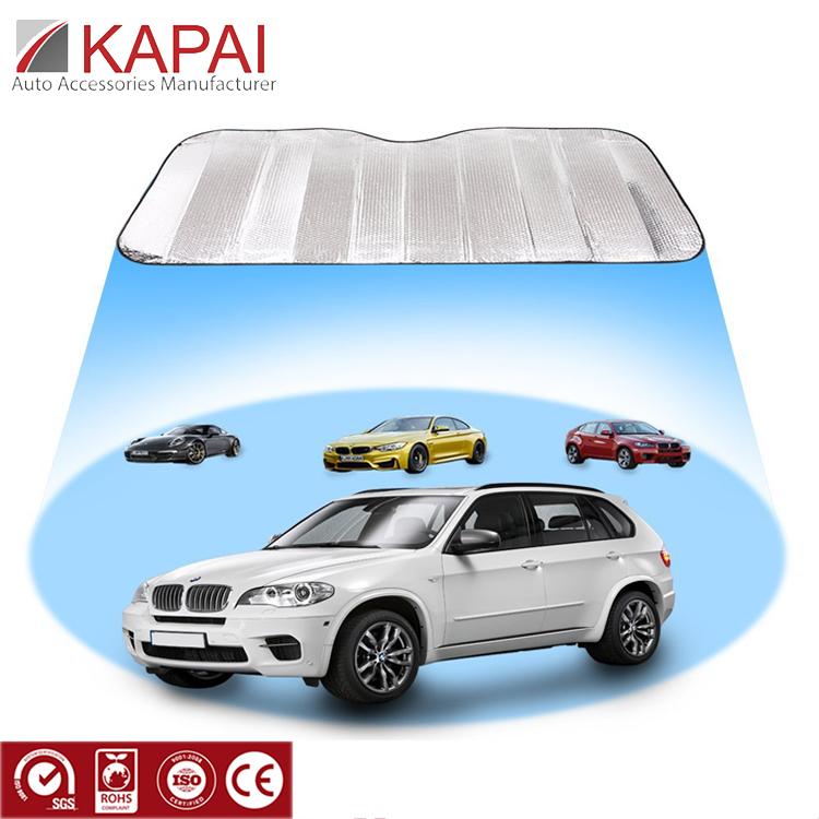 automobile airbags contain solid sodium azide