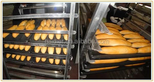 heavy duty bakery equipment bread trolley and rack custom made bakery bread rack trolley cart bread dolly buy trolley and rack bread rack bread