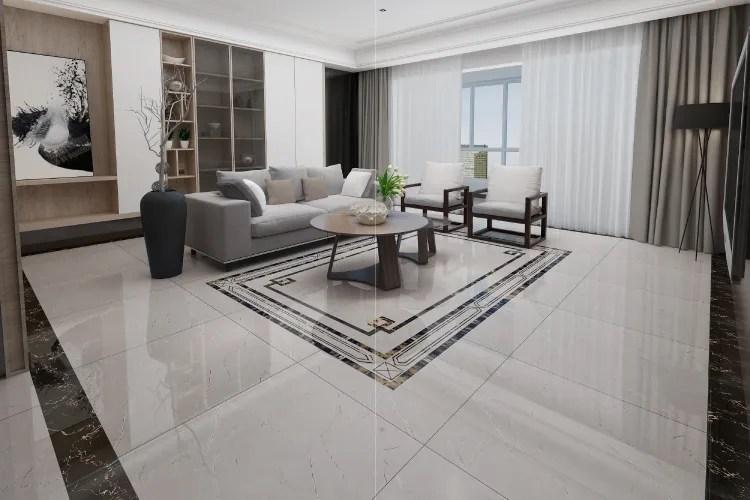 wholesale full body marble look ceramic flooring tile miami 400 400 polish glazed porcelain floor tiles that look like marble buy tiles that look