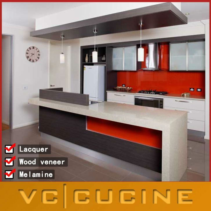 Lacquer Kitchen Cabinet Doors Buy High Gloss