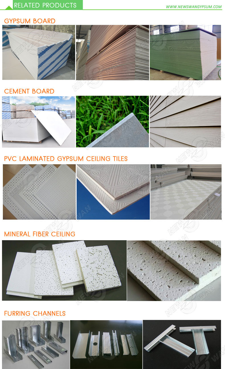 Gridstone ceiling tiles images tile flooring design ideas ceiling symbol wwwenergywardennet small hotel design how much does it cost to board and plaster a dailygadgetfo Images