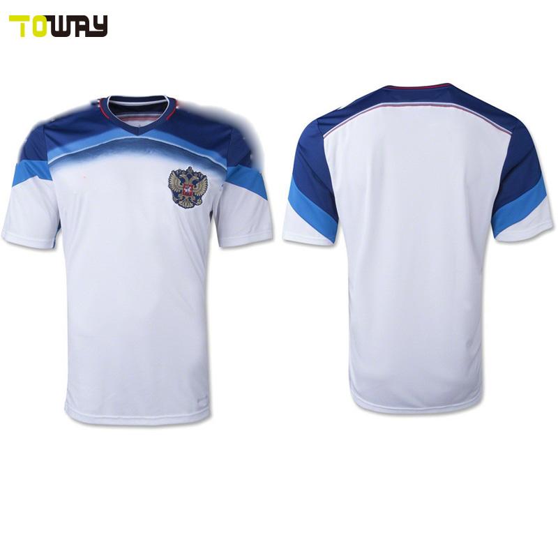 Download Jersey Futsal Ungu - Jersey Terlengkap